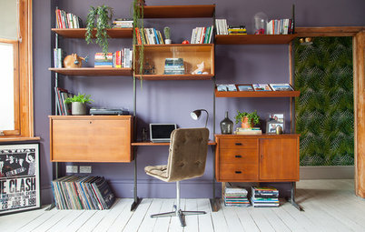 Pro Panel: How to Avoid 'Dead Front Room Syndrome' When Extending