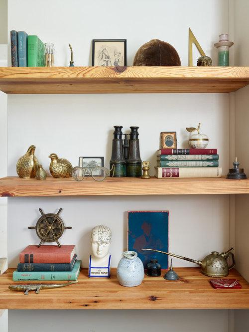 Arbeitszimmer mit schieferboden und gr nen w nden ideen for Lesezimmer einrichten