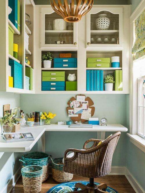 Craft Room Ideas Designs: Best Craft Room Design Ideas & Remodel Pictures