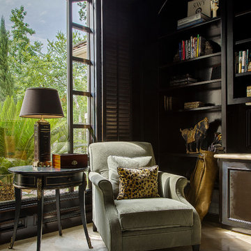High Fashion Home in The Woodlands