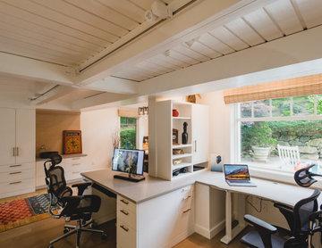 Hignham Home Studio& Office