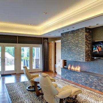 HOBI Award Best Home over 10,000 sq ft 2013