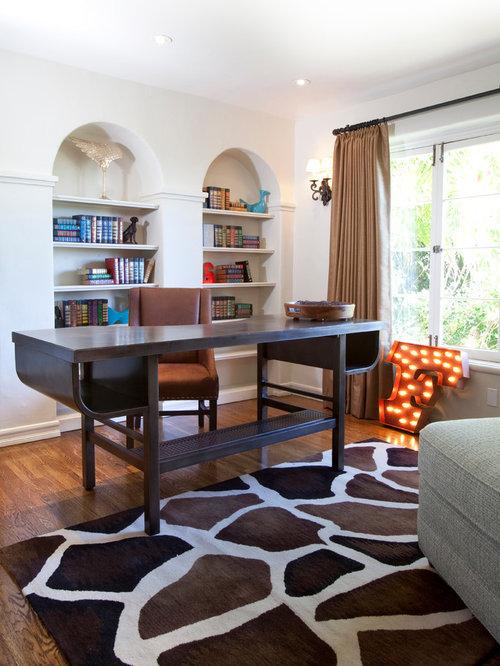 home office rug. home office rug o - houseofphonics