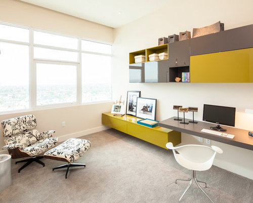 Gray Beige Wall Ideas, Pictures, Remodel and Decor