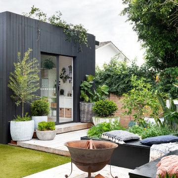 Home Design Studio