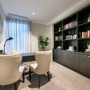 Home Design: The Toorak