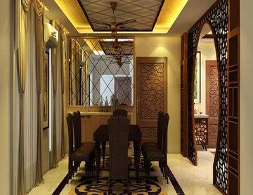 Home Interior Design, Home Decor, NIBIR ABASH