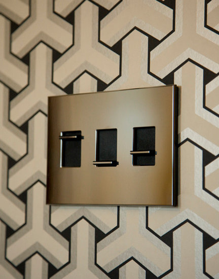 Beautiful Home Switches Design Images - Decoration Design Ideas ...