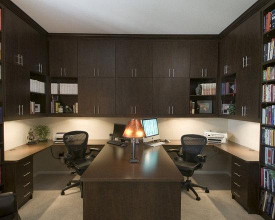Home Office Design Inspiration Houzz