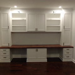 True Carpentry And Cabinetry Cumming Ga Us 30028