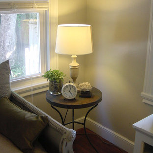 Office Guest Room Houzz