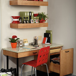 Filing Cabinets: Find Vertical and Lateral File Cabinet Designs Online