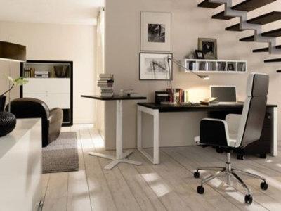 Bureau moderne digne les bains qualité bureau moderne blanc