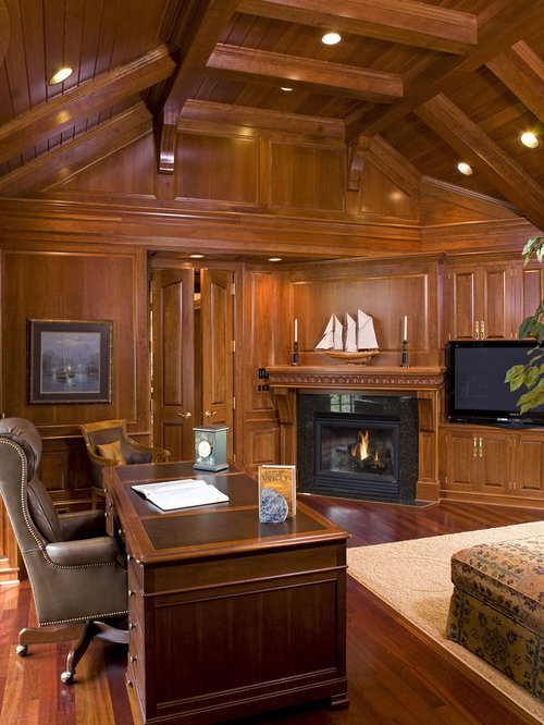 Amazing Business Office Ideas Pictures Remodel And Decor Largest Home Design Picture Inspirations Pitcheantrous