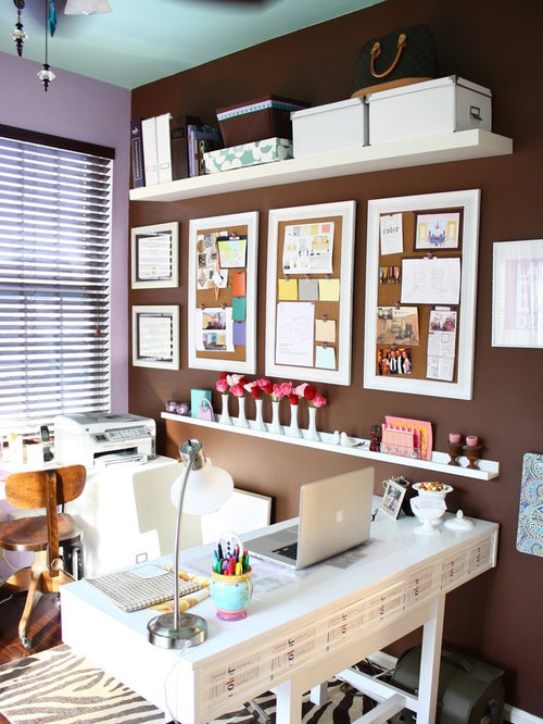 Wall Organization Home Design Ideas Pictures Remodel And