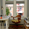 Create a Home Office on a Shoestring