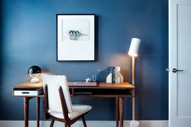 Contemporaneo Studio by Montreal Lighting & Hardware