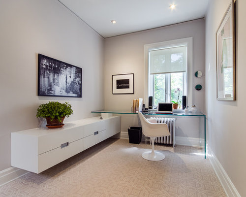 Interior design firms montreal