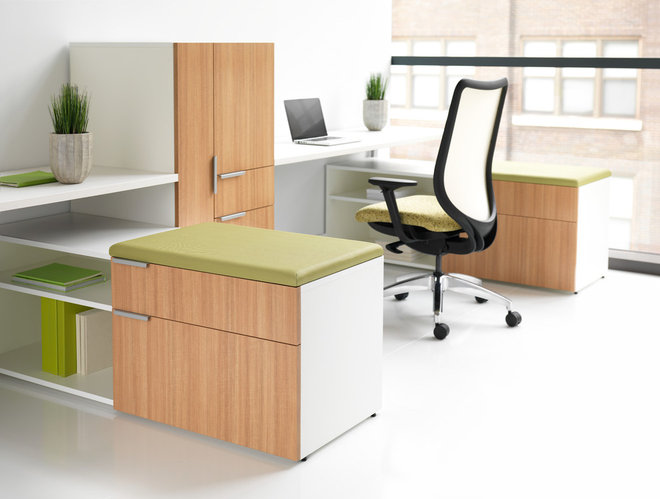 Shared office space design Shared office space design