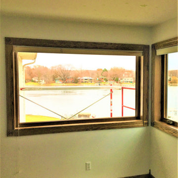 Hugh's Infinity® from Marvin Window Project in Excelsior, MN