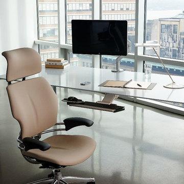 Humanscale Task Chair