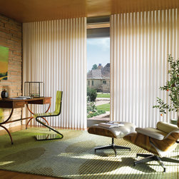 Hunter Douglas Window Coverings - Hunter Douglas Window Coverings