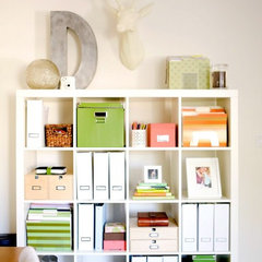 home office by 2.bp.blogspot.com