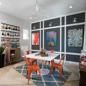 Inspire at Recker Pointe | Gilbert, AZ
