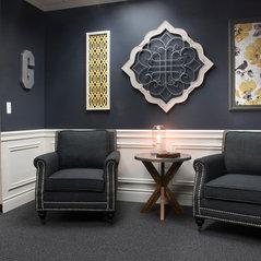 Horizon interior design rochester hills mi us 48306 - Interior decorators rochester ny ...