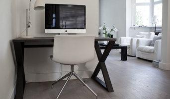 Best 15 Interior Designers & Decorators in Orsoy, Germany | Houzz