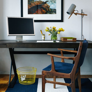 Irving Place | Home Office