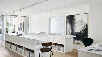 Jeff Schlarb's Design Studio