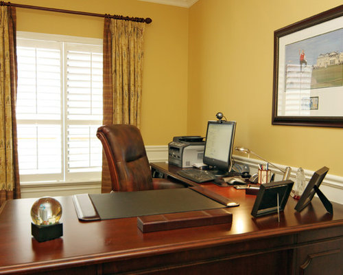Lawyer Desk Home Design Ideas Pictures Remodel And Decor