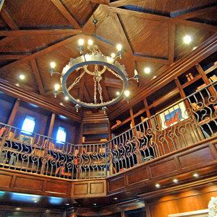 Joni Koenig Interiors