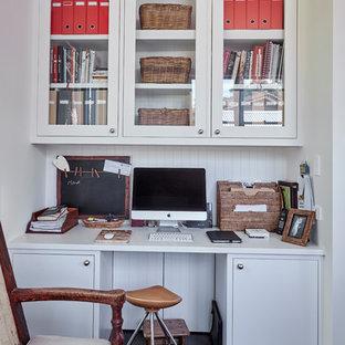 75 popular traditional sydney home office design ideas stylish