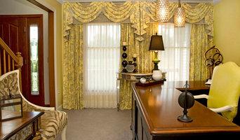 best 15 interior designers and decorators in midland mi houzz