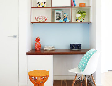 Kids Study / Playroom