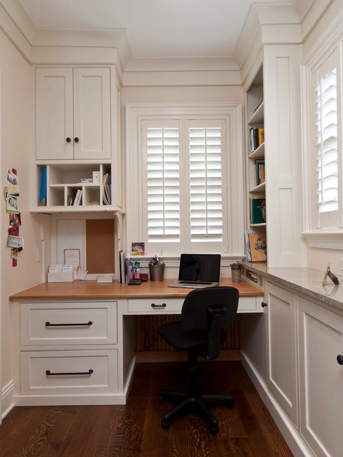 Cabinet With Mail Slots Home Design Ideas, Pictures, Remodel and Decor