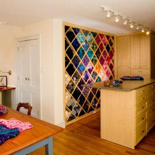 Yarn Storage | Houzz