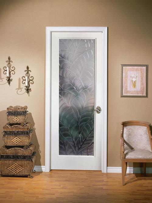 interior glass office doors. saveemail kona decorative glass interior door office doors