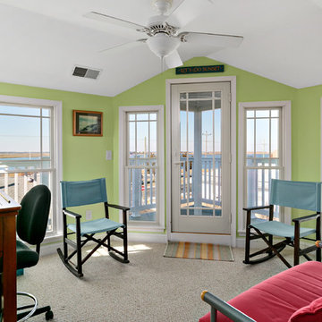 Lake View Beach House - Wildwood Crest, NJ