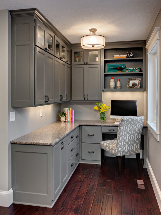 office cabinets | houzz