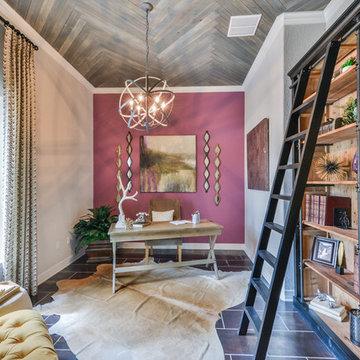 Lavender Design Group- Johnson Ranch, San Antonio