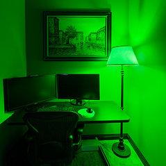 Super Bright LEDs - St. Louis, MO, US 63045