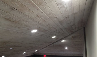 LED Installation Boca Raton