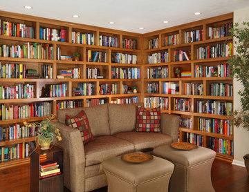 Library | Asian Contemporary