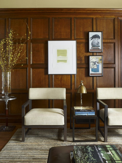 Italian Laminate Wall Panels | Houzz