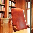 library home office renovation. beautiful library libraryhome office renovation for library home renovation