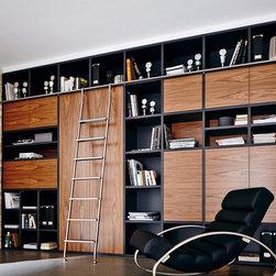 Ladders - SL.6001.KL