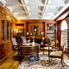 Premier Designs Home Office - Home Design